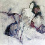 «Πρώτος έρωτας» του Samuel Beckett Από την ομάδα Uni-Arts