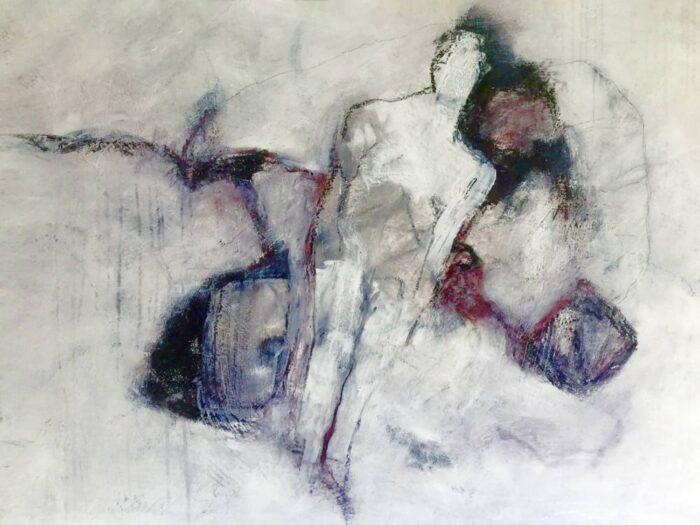 Πρώτος έρωτας - Samuel Beckett - Από την ομάδα Uni-Arts