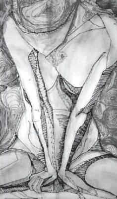 λογότυπα - Μαρία Σύρρου (Εκδόσεις: ΗΡΙΔΑΝΟΣ) - Εξώφυλλο: Μιχαέλα Γκαβριλίου
