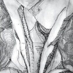 Λογότυπα - Μαρία Σύρρου