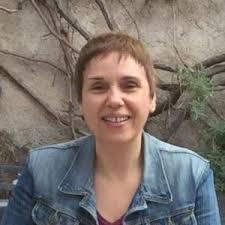 Μαρία Σύρρου