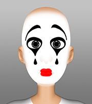 Uni-Arts image-mask
